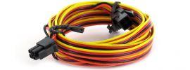 märklin 71054 Verlängerungskabel 4-polig | 180 cm | Spur H0 online kaufen