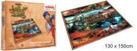 märklin 72217 Spielunterlage Jim Knopf online kaufen