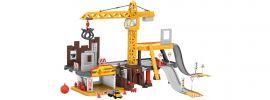 märklin 72222 my world Baustellen Station mit Kran | Spur H0 online kaufen