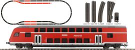 märklin 78479 Ergänzungs-Set Regional Express DB AG | Spur H0 online kaufen