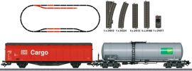 märklin 78841 Ergänzungspackung Moderner Güterverkehr DB AG | Spur H0 online kaufen