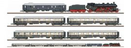 märklin 81332 Zugpackung Rheingold DRG   Spur Z online kaufen