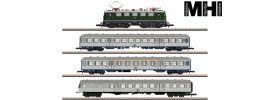 märklin 81356 Zugpackung Personenverkehr DB | MHI | Spur Z online kaufen