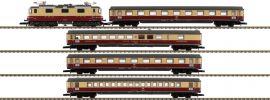 märklin 81593 Zugpackung TEE 75 Roland SBB | Spur Z online kaufen