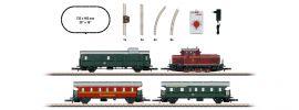 märklin 81871 Startset Museumszug | Spur Z online kaufen