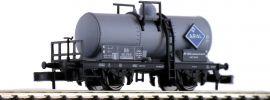 märklin 82324 Kesselwagen Aral DB | Spur Z online kaufen