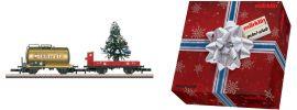 märklin 82720 miniclub Ergänzung zu Startset Weihnachten online kaufen