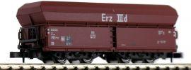 märklin 86308 Selbstentladewagen OOtz 50 DB | Spur Z online kaufen