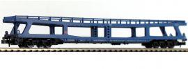 märklin 87093 Autotransportwagen DB | Spur Z online kaufen