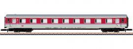 märklin 87241 Abteilwagen IC 1.Kl. DB | Spur Z online kaufen