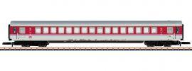 märklin 87252 Großraumwagen IC 1.Kl. DB | Spur Z online kaufen