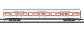 märklin 87981 S-Bahn Wagen 1./2.Kl. ABx 791 DB AG | Spur Z online kaufen