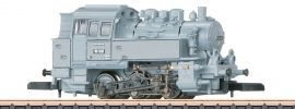 märklin 88001 Museums-Dampflok BR 80 Fotoanstrich | Spur Z online kaufen