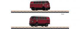 märklin 88025 Kleinwagen Klv 20 DB | Spur Z online kaufen