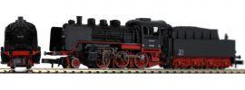 märklin 88031 Dampflok BR 24 Wagner DB | Spur Z online kaufen