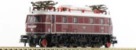 märklin 88087 E-Lok BR E19 DRG Spur Z online kaufen