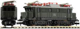 märklin 88112 E-Lok BR E44 DB | Ep.III | Spur Z online kaufen
