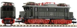 märklin 88113 E-Lok BR 244 DR | Spur Z online kaufen
