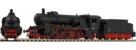 märklin 88184 Schnellzug-Dampflok BR 18.1 DB | Spur Z online kaufen