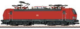 märklin 88231 E-Lok BR 193 DB AG Cargo | Spur Z online kaufen