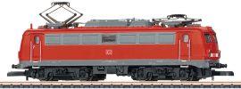märklin 88340 E-Lok BR 115 DB | Spur Z online kaufen