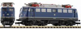 märklin 88412 E-Lok BR 110.3 Bügelfalte | DB | MHI | Spur Z online kaufen