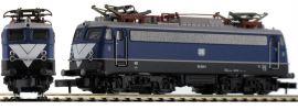 märklin 88414 E-Lok BR 110.3 DB | Messelok 2018 | Spur Z online kaufen