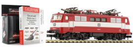märklin 88422 E-Lok BR 111 Designstudie DB | Messelok 2015 | Spur Z online kaufen