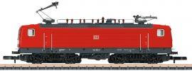märklin 88438 E-Lok BR 143 DB AG | Spur Z online kaufen