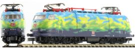 märklin 88542 E-Lok BR 103.1 Touristik DB AG | MHI | Spur Z online kaufen