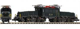 märklin 88564 E-Lok Ce 6/8 III SBB | Spur Z online kaufen