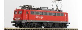 märklin 88577 Elektrolok BR 150 DB Cargo Spur Z online kaufen