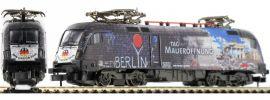 märklin 88587 E-Lok ES 64 U2-060 25 Jahre Wiedervereinigung MRCE | Spur Z online kaufen