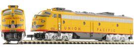 märklin 88627 Diesellok E8A UP Spur Z online kaufen
