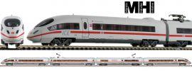 märklin 88715 Hochgeschwindigkeits-Triebzug ICE 3 BR406 DB AG | MHI | Spur Z online kaufen