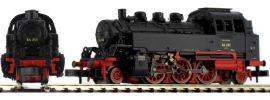 märklin 88741 miniclub Dampflok BR 64 DRG Spur Z online kaufen