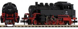 märklin 88742 Dampflok BR 064 DB | Spur Z online kaufen