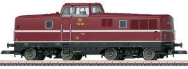 märklin 88803 Mehrzweck-Diesellok V 80 DB | MHI | INSIDER | Spur Z online kaufen