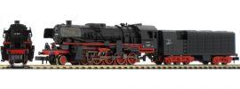 märklin 88830 Dampflok BR 52 Kondenstender DB | Spur Z online kaufen