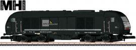 märklin 88883 Diesellok ER 20 D MRCE | MHI | Spur Z online kaufen