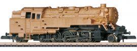 märklin 88932 Dampflok BR 85 Bronze Edition | Spur Z online kaufen