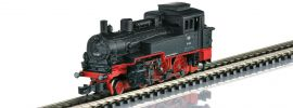 märklin 88955 Dampflok BR 74 DB   Spur Z online kaufen