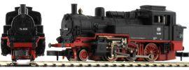 märklin 88955 Dampflok BR 74 DB | Spur Z online kaufen