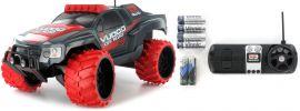 Maisto 82067 Vudoo RC-Truggy | MHz | RTR | 1:16 online kaufen