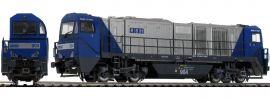MEHANO 58902 Diesellok G2000 BB | RBH RAG | DC analog | Spur H0 online kaufen
