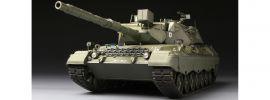 MENG TS-007 German Tank Leopard I | Panzer Bausatz 1:35 online kaufen