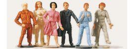 MERTEN 5001 Reisende Figuren Spur H0 online kaufen