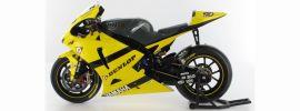 MINICHAMPS 122073050 YAMAHA YZR-M1 Motorradmodell 1:12 online kaufen