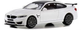 MINICHAMPS 870027101 BMW M4 GTS F82  2016 weiss Automodell 1:87 online kaufen