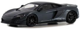 MINICHAMPS 870154420 McLaren 675LT Coupe 2015 Chicane grau Automodell 1:87 online kaufen